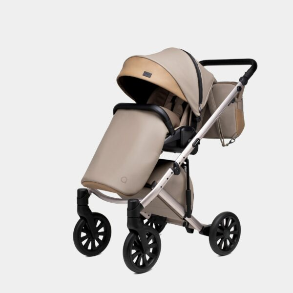 Anex e/type Truffle 2-in-1 LIMITED EDITION | Baby's Paradijs | Anex Etype Truffle7