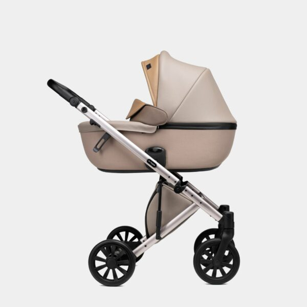 Anex e/type Truffle 2-in-1 LIMITED EDITION | Baby's Paradijs | Anex Etype Truffle8
