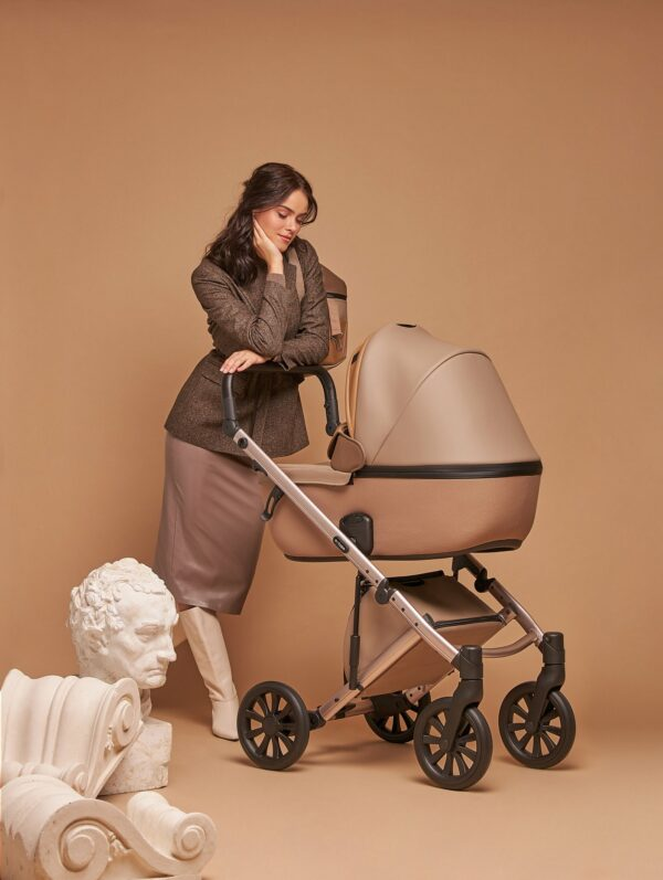 Anex e/type Truffle 2-in-1 LIMITED EDITION | Baby's Paradijs | Anex Etype Truffle9
