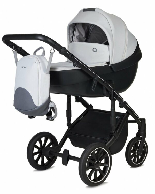 Anex m/type Inverse 2-in-1 | Baby's Paradijs | anex m type inverse babysparadijs1