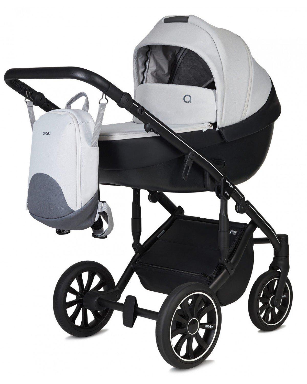 Babyspeciaalzaak | Baby's Paradijs | anex m type inverse babysparadijs1