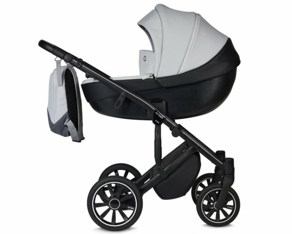 Anex m/type Inverse 2-in-1 | Baby's Paradijs | anex m type inverse babysparadijs2