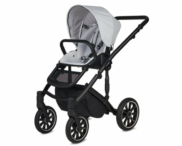 Anex m/type Inverse 2-in-1 | Baby's Paradijs | anex m type inverse babysparadijs3