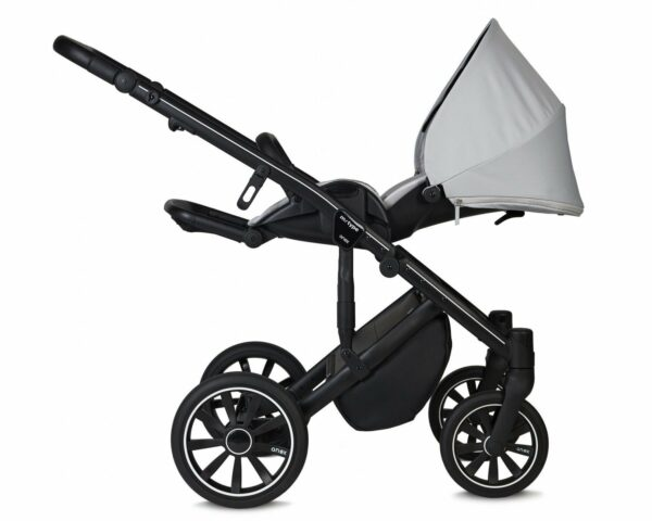 Anex m/type Inverse 2-in-1 | Baby's Paradijs | anex m type inverse babysparadijs4