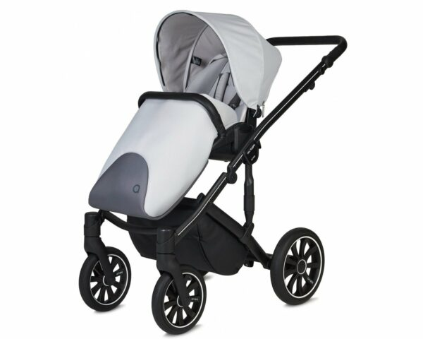 Anex m/type Inverse 2-in-1 | Baby's Paradijs | anex m type inverse babysparadijs5