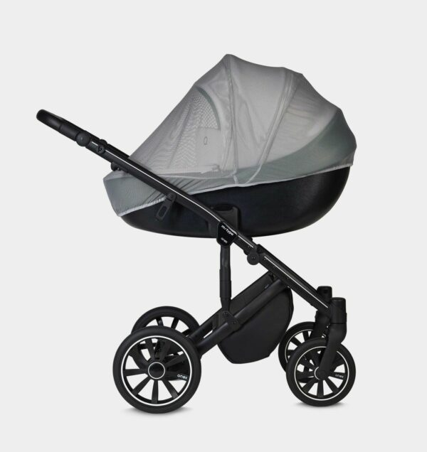 Anex m/type Inverse 2-in-1 | Baby's Paradijs | anex m type inverse babysparadijs6
