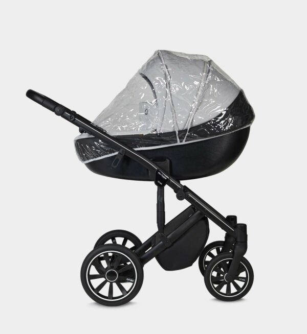 Anex m/type Inverse 2-in-1 | Baby's Paradijs | anex m type inverse babysparadijs7