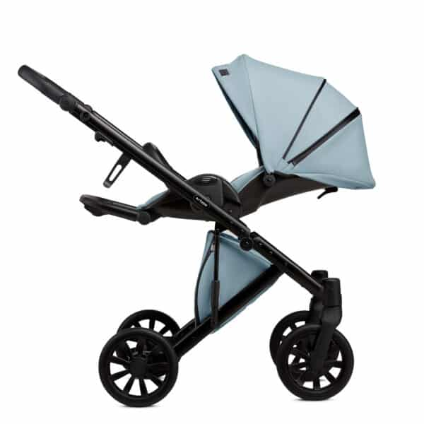 Anex e/type Crystal 2-in-1 kinderwagen | Baby's Paradijs | crystal crN16 5 1 scaled
