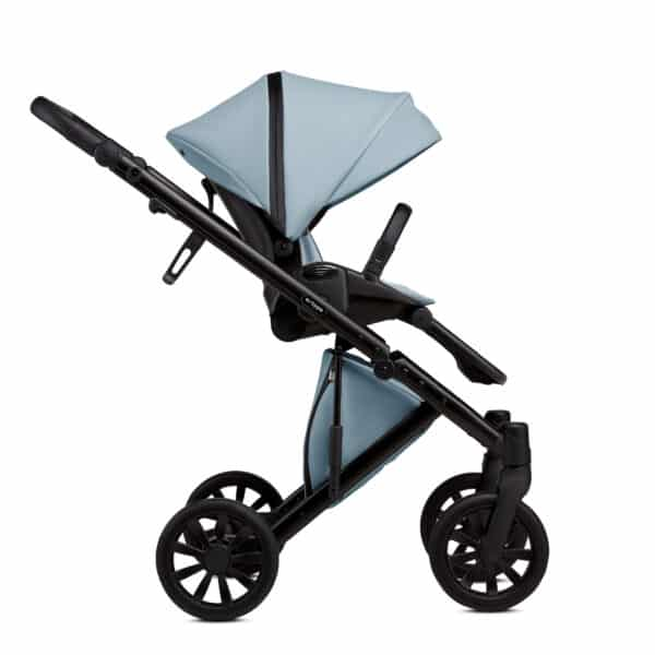 Anex e/type Crystal 2-in-1 kinderwagen   Baby's Paradijs   crystal crN16 6 scaled