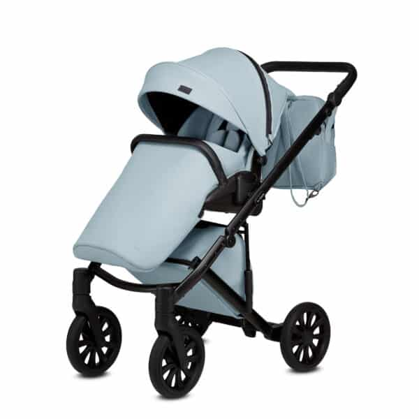 Anex e/type Crystal 2-in-1 kinderwagen | Baby's Paradijs | crystal crN16 8 scaled