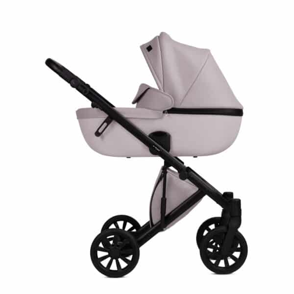Anex e/type Pearl 2-in-1 kinderwagen | Baby's Paradijs | pearl crN15 2 scaled