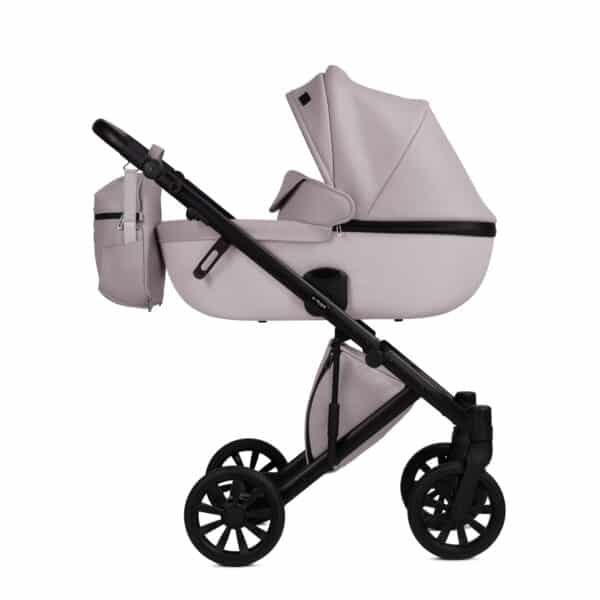 Anex e/type Pearl 2-in-1 kinderwagen | Baby's Paradijs | pearl crN15 3 scaled