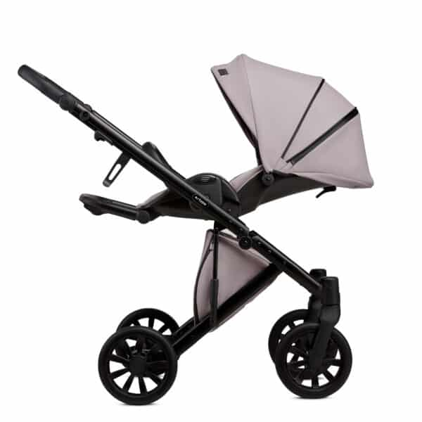 Anex e/type Pearl 2-in-1 kinderwagen | Baby's Paradijs | pearl crN15 5 scaled