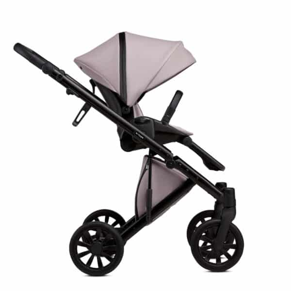 Anex e/type Pearl 2-in-1 kinderwagen | Baby's Paradijs | pearl crN15 6 scaled