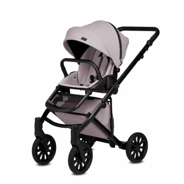 Anex e/type Pearl 2-in-1 kinderwagen | Baby's Paradijs | pearl crN15 7 scaled