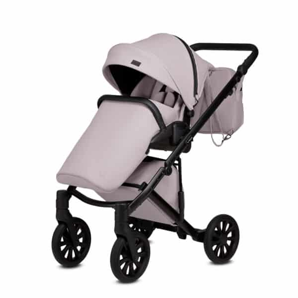 Anex e/type Pearl 2-in-1 kinderwagen | Baby's Paradijs | pearl crN15 8 scaled