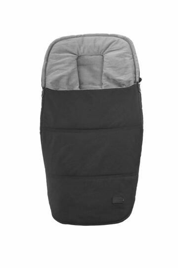 Anex l/type Flash  2-in-1 | Baby's Paradijs | sleeping bag scaled 1