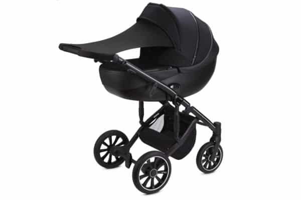 zonbeschermer voor anex kinderwagen