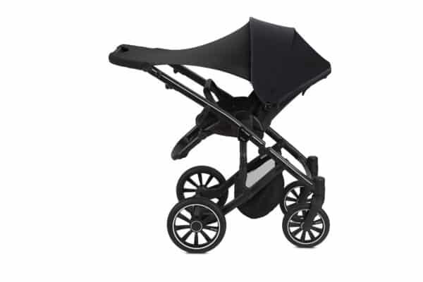 Zonbeschermer voor Anex kinderwagen | Baby's Paradijs | sun protector 3 scaled