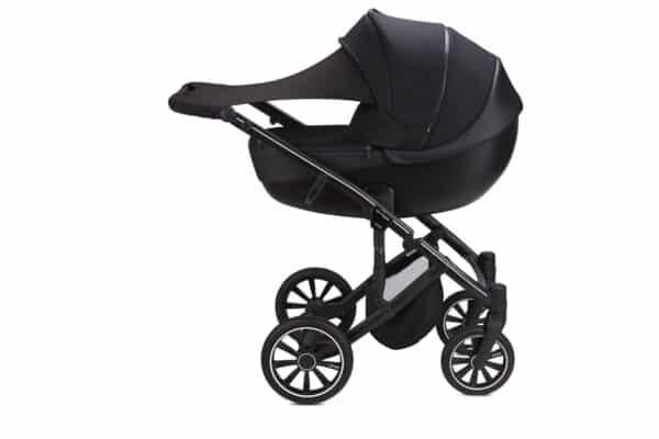 Zonbeschermer voor Anex kinderwagen | Baby's Paradijs | sun protector 4 scaled