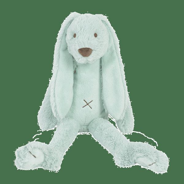 Big Lagoon Rabbit Richie - Happy Horse Knuffel | Baby's Paradijs | 131697 Big Lagoon Rabbit Richie 1.png 1