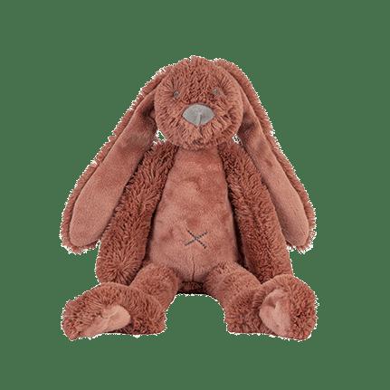 rusty rabbit richie
