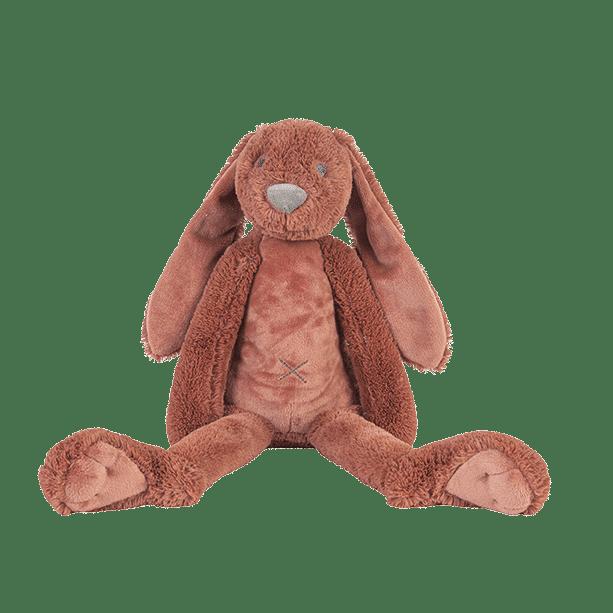 Big Rusty Rabbit Richie - Happy Horse