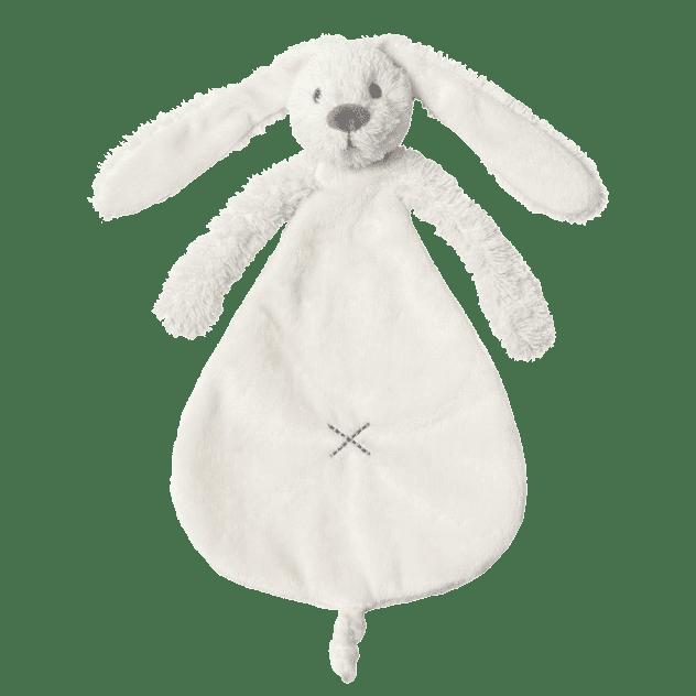 Ivory rabbit richie tuttle