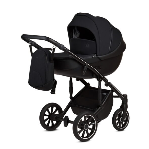 Anex kinderwagen m type ink