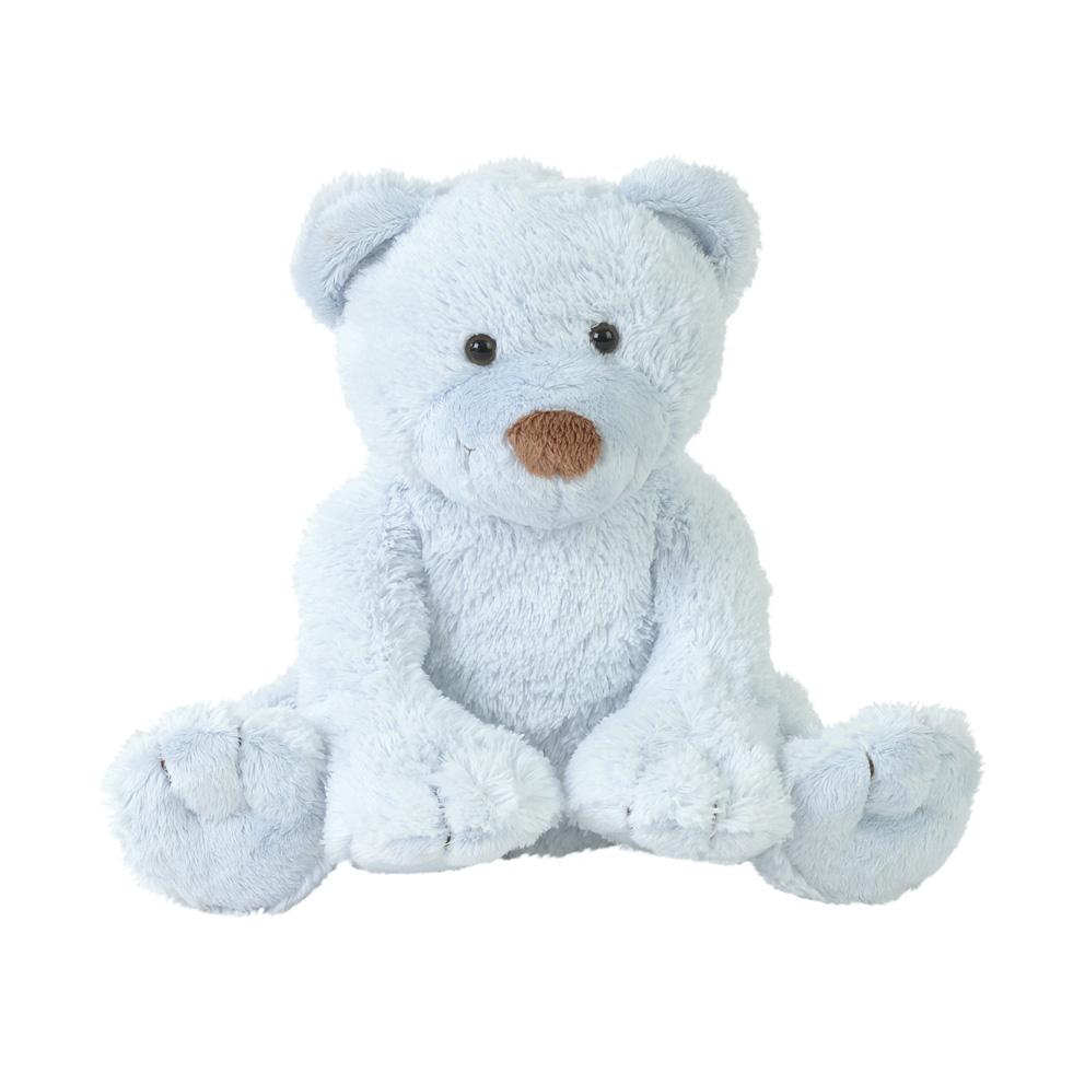 Blue Bear Boogy - Happy Horse Knuffel
