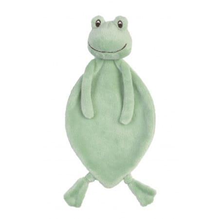 Frog Flavio Happy Horse Knuffel