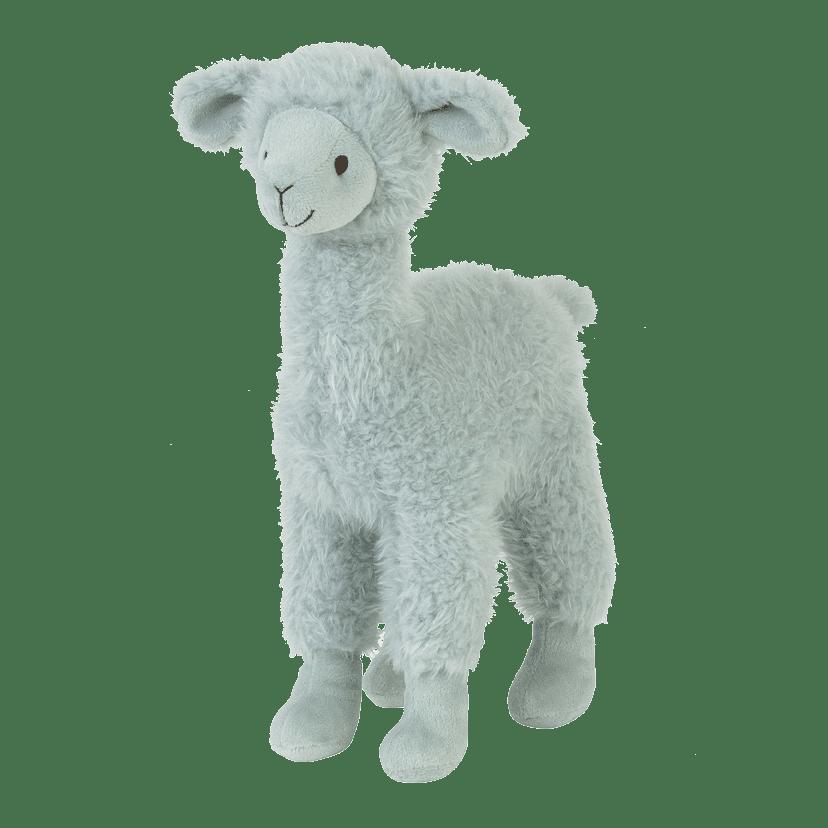 Lama Linden No. 1 - Happy Horse Knuffel