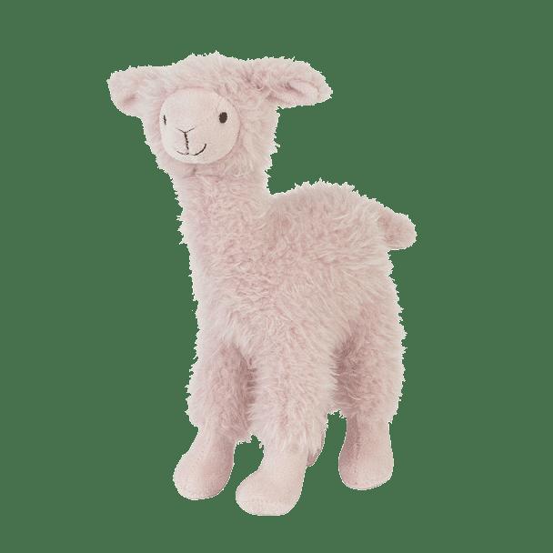 Lama Lush No. 1 - Happy Horse Knuffel