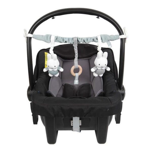 Nijntje Autostoelspeeltje   Baby's Paradijs   Nijntje autostoelspeeltje tiamo3