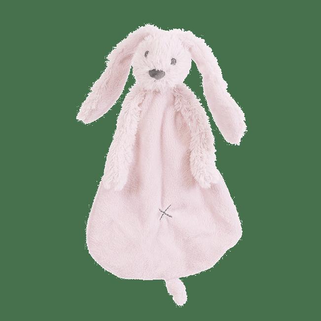 Pink Rabbit Richie Tuttle - Happy Horse Knuffel