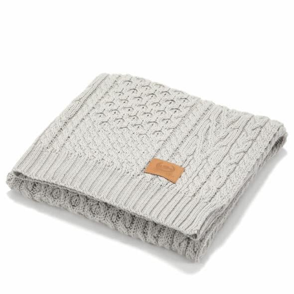 Sale | Baby's Paradijs | merino wool blanket la millou desert nude