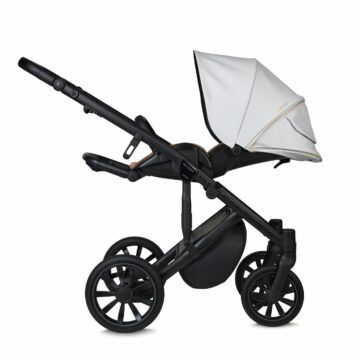 Anex m/type Noble 2-in-1 - Special Edition | Baby's Paradijs | Anex m type Noble 2 in 1 Special edition 4