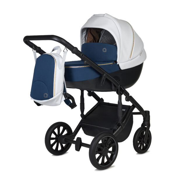 Anex m/type Noble special edition kinderwagen