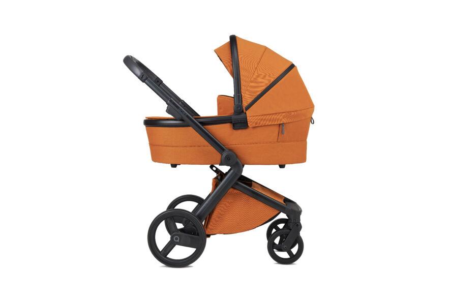 Anex l type ginger kinderwagen