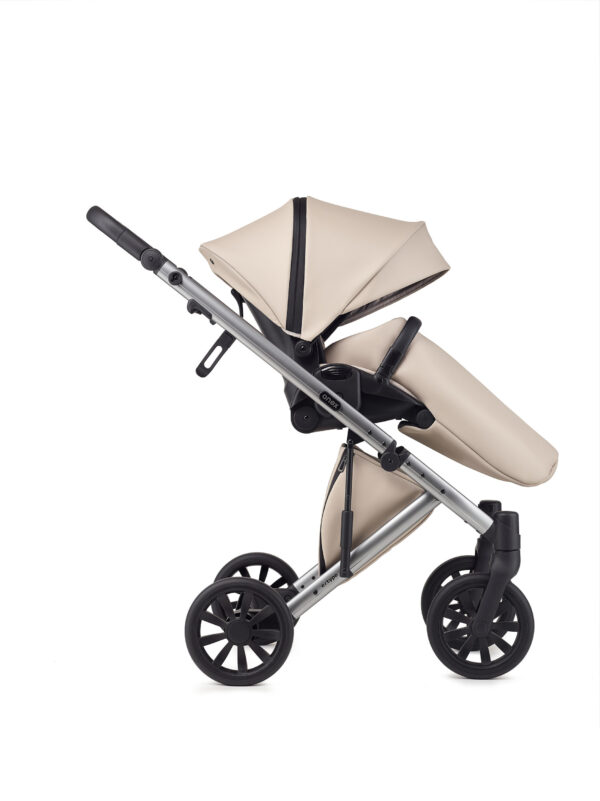 Anex e/type 2-in-1 Boho Limited Edition kinderwagen   Baby's Paradijs   e type soul 7 1