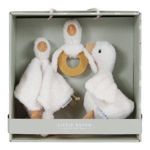 171081_1_ld8515-giftset-litlle-goose_1-klein