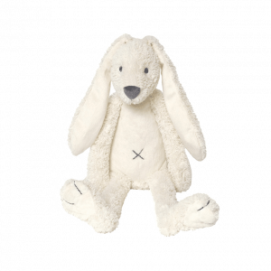 Big Ivory Rabbit Richie - Happy Horse