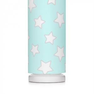 5106-lampka-nocna-mint-stars