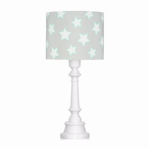 5964-lampa-stojaca-grey-stars