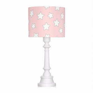 5976-lampa-stojaca-pink-stars