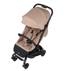 Anex Air Z Buggy Ivory (1)