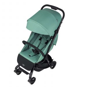 Anex Air Z Buggy Ivy (1)
