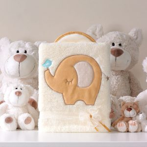 MT-kocyk-dlugowlosy-slonik-biszkoptowy