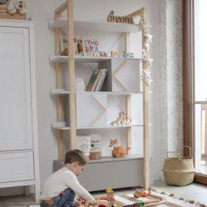 Pinette_bookcase_lifestyle_06
