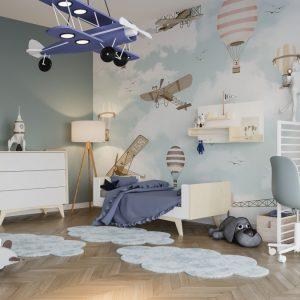 So_sixty_junior_room_lifestyle_02_